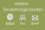 bestellen per eMail