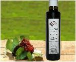 Balsamico Essig - 250-ml Flasche